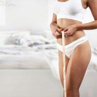 cellulit - kompleks wielu kobiet